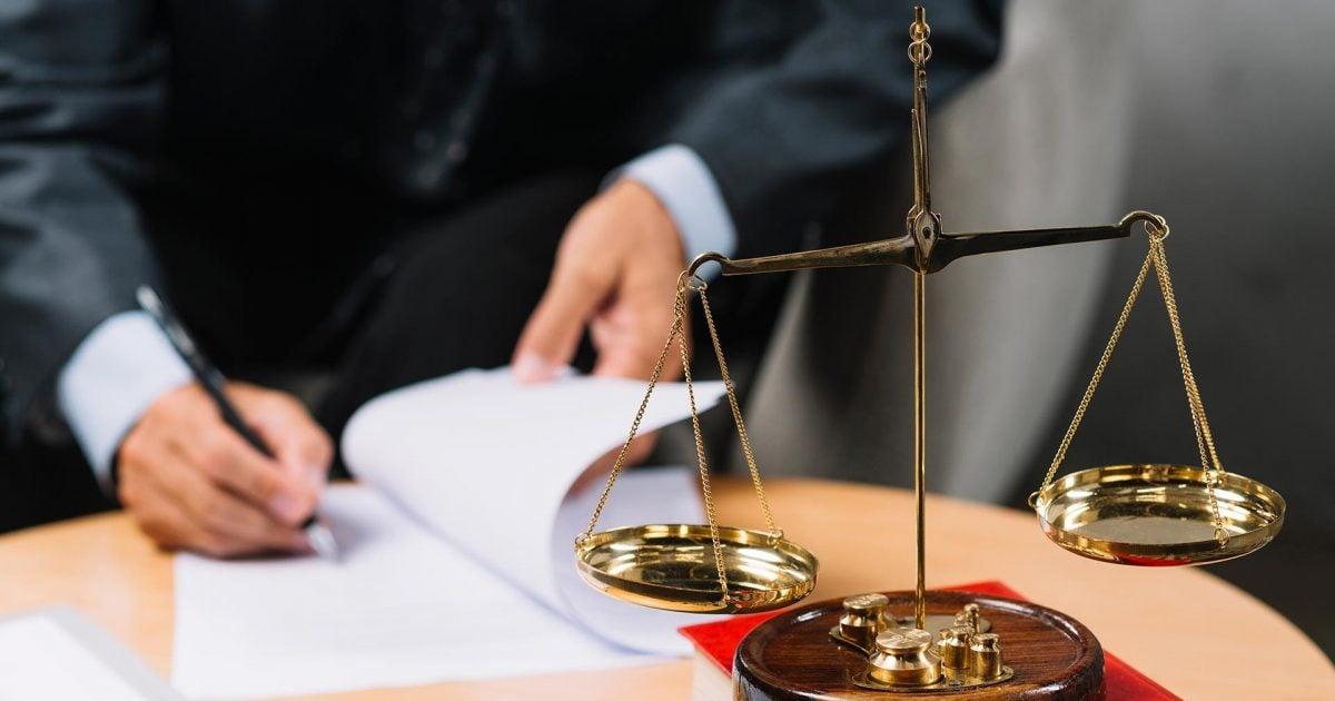 Featured-Litigation-Cases