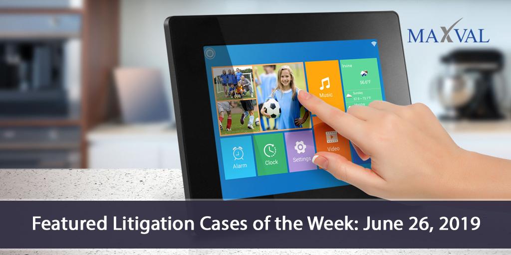 Ft-Litigation-Cases-MaxVal-626
