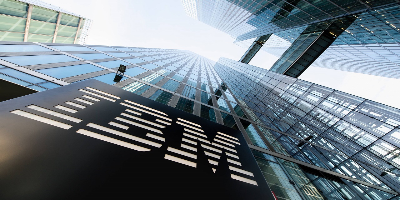 IBM-Featured-Patents-MaxVal
