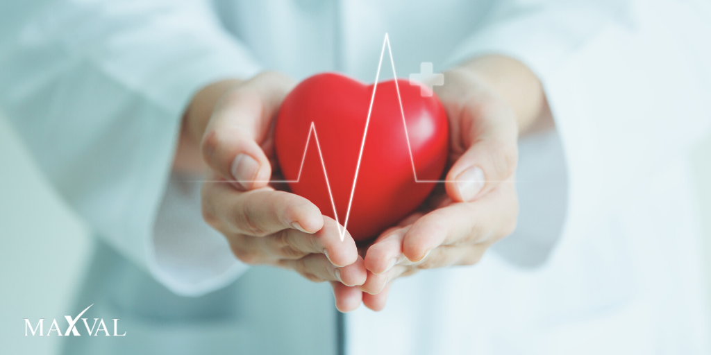 Latest Happenings Around Cardiovascular Disease Management