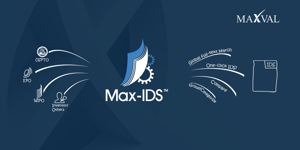 MaxVal Provides Enhanced Automation Capabilities in Latest Release of Max-IDS™ 4.3