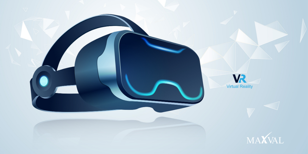 MaxVal-Featured-Patent-IBM-VR
