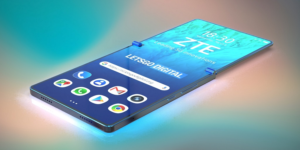 MaxVal-Foldable-Display-Applications-ZTE