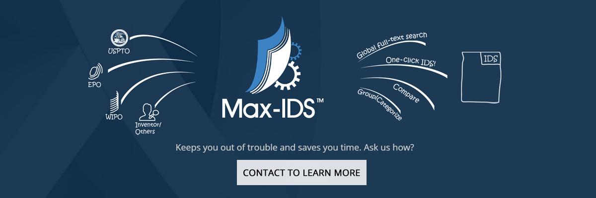 MaxVal Blog