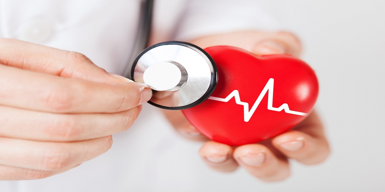 Three Key Areas Shaping The Landscape Of Hypertension Management Devices